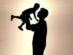 3 Month Paternity Leave In America S Salesforce Company