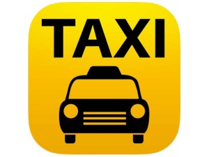 Readers Response To Bengaluru Cab Driver Experience