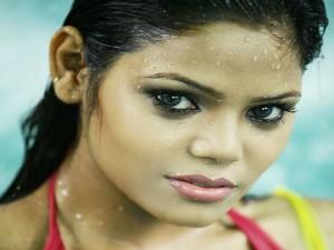 Kritika Chaudhary Killed Drug Dealer Over Rs 6 000 Mumbai Police