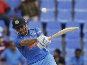 Ms Dhoni To Take Part In Six Hitting Contest At Tnpl