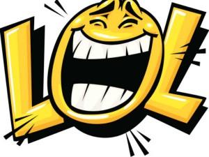 Laughter Should Lighten Up Not Embarass