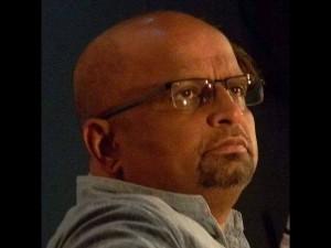 Hindutva Professed By Kalladka Prabhakar Bhat And Amit Shah Should Not Be Adapt