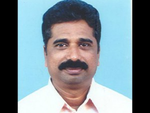 District Court Gives Clean Chit To Former Minister Hartal Halappa
