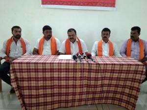 Ban Pfi Vhp Urges Government