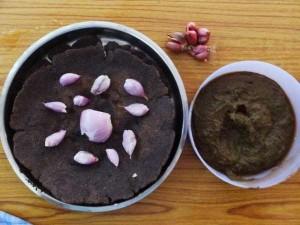 You Should Taste Rotti Huccheallu Chatni