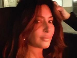 Barcelona Attack Indian Origin Actress Hid Freezer Restaurant As Scores Were Killed