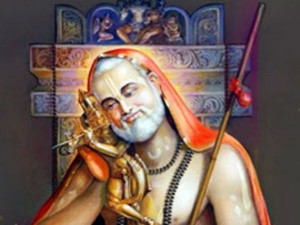 Shri Raghavendra Swamy Aradhane In Boston On August 12 2017