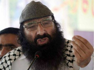 Usa Designates Syed Salahuddin Run Hizbul Mujahideen As Foreign Terrorist Organization