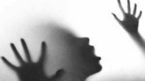 ಗಂಡನ ಎದುರೇ ಅತ್ಯಾಚಾರವಾಗಿದೆ ಎಂದು ದೂರು ಕೊಟ್ಟಳು, ಅಲ್ಲಿ ನಡೆದಿದ್ದೇನು?
