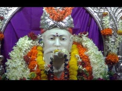 ಹರಿಹರ: ಉಕ್ಕಡಗಾತ್ರಿ ಅಜ್ಜಯ್ಯನ ಜಾತ್ರೆಗೆ ಬನ್ನಿ