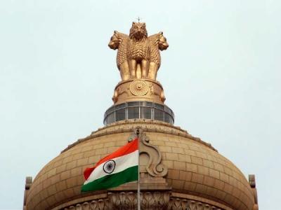 ಜಿಲ್ಲಾಧಿಕಾರಿ ನೇಮಕ: ಬಿಜೆಪಿಯಿಂದ ಮುಖ್ಯಚುನಾವಣಾಧಿಕಾರಿಗೆ ದೂರು