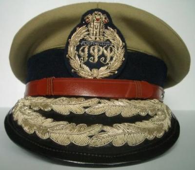 ಯಡಿಯೂರಪ್ಪ ಅಧಿಕಾರಕ್ಕೆ ಬಂದ ಕೂಡಲೇ ನಾಲ್ವರು ಐಪಿಎಸ್ ಅಧಿಕಾರಿಗಳ ವರ್ಗಾವಣೆ