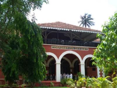 ಹುಬ್ಬಳ್ಳಿ-ಧಾರವಾಡದಲ್ಲಿ ಕಾಣಿಸಿಕೊಂಡ ಚಿಕನ್  ಗುನ್ಯಾ