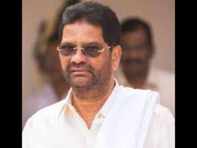 ಎಸ್ ಸಿಡಿಸಿಸಿ ಬ್ಯಾಂಕ್ ಅಧ್ಯಕ್ಷ ರಾಜೇಂದ್ರ ಕುಮಾರ್ ಗೆ ಸನ್ಮಾನ