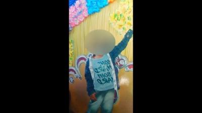 ರಾಮನಗರ: ನಾಪತ್ತೆಯಾಗಿದ್ದ ಮಗು ಅರ್ಕಾವತಿ ನದಿಯಲ್ಲಿ ಶವವಾಗಿ ಪತ್ತೆ