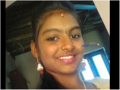 ವಿದ್ಯಾರ್ಥಿನಿಯ ಆತ್ಮಹತ್ಯೆ ಪ್ರಕರಣ ಮುಚ್ಚಿಹಾಕುತ್ತಿದೆಯೇ 'ಆಳ್ವಾಸ್'?
