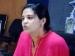 ಅರಸೀಕೆರೆ: ತಾ.ಪಂ ಅಧಿಕಾರಿಗಳಿಗೆ ಎಚ್ಚರಿಕೆ ಕೊಟ್ಟ ರೊಹಿಣಿ