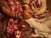 ಮದುವೆ ವಿಳಂಬ ದೋಷ ಪರಿಹಾರದ ಬಗ್ಗೆ ನಿಮಗೆ ಗೊತ್ತಿರಲೇ ಬೇಕಾದ ವಿಚಾರಗಳು