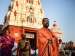 ಶೀರೂರು ಶ್ರೀ ನಿಗೂಢ ಅಗಲಿಕೆ: ಅನುಮಾನ ವ್ಯಕ್ತಪಡಿಸಿದ ಆಪ್ತರು