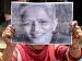 ಗೌರಿ ಹತ್ಯೆ: ಎಸ್ಐಟಿಯಿಂದ ಪುಣೆಯಲ್ಲಿ ಇಬ್ಬರು ಆರೋಪಿಗಳ ವಿಚಾರಣೆ
