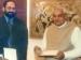 ಭಾರತ ಕಂಡ ಶ್ರೇಷ್ಠ ನಾಯಕನಿಗೆ ಅಂತಿಮ ವಿದಾಯ: ರಾಜೀವ್ ಚಂದ್ರಶೇಖರ್