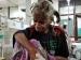 4 ದಿನಕ್ಕೊಮ್ಮೆ ಬ್ರೆಡ್, 2 ವರ್ಷದಿಂದ ಅದೇ ಬಟ್ಟೆ; ಹೀಗೊಂದು ಹಿಂಸೆ