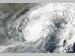 ನಾಸಾ ಉಪಗ್ರಹದ ಕಣ್ಣಲ್ಲಿ ತಿತ್ಲಿ ಮತ್ತು ಲುಬಾನ್ ಚಂಡಮಾರುತ