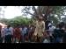 ಓಪನ್ ಸ್ಟ್ರೀಟ್ ಫೆಸ್ಟಿವಲ್ ನಲ್ಲಿ ಯುವತಿಯರಿಗೆ ಪುಂಡರಿಂದ ಕಿರುಕುಳ