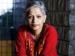 ಗೌರಿ ಲಂಕೇಶ್ ಹತ್ಯೆ : 5 ಸಾವಿರ ಪುಟದ ಹೆಚ್ಚುವರಿ ಚಾರ್ಜ್ಶೀಟ್ ಸಿದ್ಧ