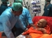 ಸಿದ್ದಗಂಗಾ ಶ್ರೀಗಳ ಚಿಕಿತ್ಸೆ ಹೇಳಿಕೆ: ಡಿಕೆಶಿ ವಿರುದ್ಧ ಬಿಜೆಪಿ ಗರಂ