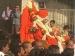 ಸಿದ್ದಗಂಗಾ ಶ್ರೀ ಅಸ್ತಂಗತ: ಅಂತಿಮ ದರ್ಶನಕ್ಕೆ 10 ಲಕ್ಷ ಜನರ ನಿರೀಕ್ಷೆ