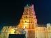 ತಿ.ನರಸೀಪುರ ಕುಂಭ ಮೇಳ: ಜನಮನ ಸೆಳೆದ ದೀಪಾಲಂಕಾರ