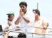 ಮಾ.25ರಂದು ನಿಖಿಲ್ ಕುಮಾರಸ್ವಾಮಿ ನಾಮಪತ್ರ ಸಲ್ಲಿಕೆಗೆ ತೀರ್ಮಾನ