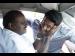 ನಿಖಿಲ್ ಬೆಂಬಲಕ್ಕೆ ಜೆಡಿಎಸ್ ಭದ್ರಕೋಟೆ ಮಂಡ್ಯದ ತುಂಬ 'ಸೈನಿಕರು'!
