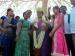ಅಂಬಿ ಸಮಾಧಿ ಮುಂದೆ ನಾಮಪತ್ರಕ್ಕೆ ಪೂಜೆ, ಭಾವುಕರಾದ ಸುಮಲತಾ