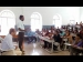 ನವೋದಯ ಸಂಸ್ಥೆಯಿಂದ ಸಿವಿಎಲ್ ಸರ್ವೀಸ್ ಸ್ಕಾಲರ್ ಶಿಪ್ ಪರೀಕ್ಷೆ