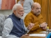<b>ಲೋಕಸಭೆ ಚುನಾವಣೆ 2019: ಬಿಜೆಪಿಯ ಮೊದಲ ಪಟ್ಟಿಯಲ್ಲಿ ಅಚ್ಚರಿ </b>