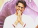 ಮಂಡ್ಯ: ನಿಖಿಲ್ ಕುಮಾರಸ್ವಾಮಿ ಕಾರಿಗೆ ಕಲ್ಲು, ಇಬ್ಬರು ಪೊಲೀಸರ ವಶಕ್ಕೆ