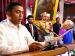 ಗೋವಾ: ಬಹುಮತ ಸಾಬೀತು ಪಡಿಸೋಕೆ ಬುಧವಾರ ಮುಹೂರ್ತ