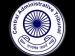 ಕರ್ನಾಟಕ ಕೇಡರ್ ಐಎಎಸ್ ಅಧಿಕಾರಿ ಅಮಾನತಿಗೆ ತಡೆ