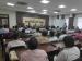 ಶ್ರೀಲಂಕಾದಲ್ಲಿ ಬಾಂಬ್ ಸ್ಫೋಟ : ಮಂಗಳೂರಿನಲ್ಲಿ ಹೈ ಅಲರ್ಟ್