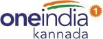 Oneindia Kannada