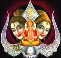 A letter to Lord Sri Ganesha