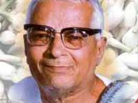Anthintha Hennu Nanalla..., a poem of K S Narasimhaswamy